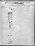 Mount Vernon Democratic Banner September 3, 1891