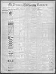 Mount Vernon Democratic Banner September 24, 1891