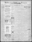 Mount Vernon Democratic Banner April 2, 1891
