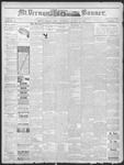 Mount Vernon Democratic Banner August 13, 1891