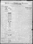 Mount Vernon Democratic Banner July 30, 1891
