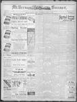 Mount Vernon Democratic Banner June 4, 1891