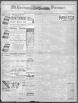 Mount Vernon Democratic Banner June 11, 1891
