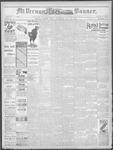 Mount Vernon Democratic Banner July 23, 1891