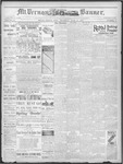 Mount Vernon Democratic Banner June 18, 1891