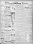 Mount Vernon Democratic Banner June 25, 1891