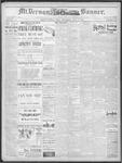 Mount Vernon Democratic Banner May 7, 1891