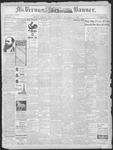 Mount Vernon Democratic Banner November 3, 1892