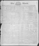 New York World Supplement February, 1892