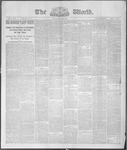 New York World Supplement June, 1892