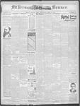 Mount Vernon Democratic Banner April 6, 1892