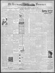 Mount Vernon Democratic Banner April 18, 1893