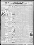 Mount Vernon Democratic Banner April 27, 1893