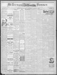 Mount Vernon Democratic Banner August 10, 1893