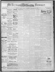 Mount Vernon Democratic Banner September 14, 1893