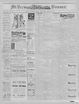 Mount Vernon Democratic Banner April 2, 1896