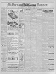 Mount Vernon Democratic Banner April 30, 1896