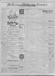 Mount Vernon Democratic Banner April 23, 1896