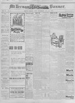 Mount Vernon Democratic Banner August 27, 1896