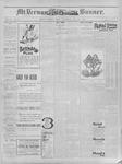Mount Vernon Democratic Banner August 20, 1896