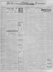 Mount Vernon Democratic Banner February 13, 1896