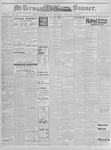 Mount Vernon Democratic Banner February 20, 1896
