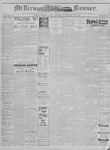 Mount Vernon Democratic Banner January 23, 1896