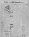 Mount Vernon Democratic Banner July 23, 1896