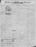 Mount Vernon Democratic Banner June 25, 1896