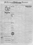 Mount Vernon Democratic Banner June 4, 1896