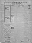 Mount Vernon Democratic Banner April 1, 1897
