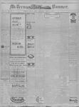 Mount Vernon Democratic Banner April 29, 1897