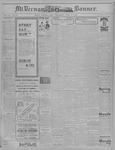 Mount Vernon Democratic Banner April 8, 1897