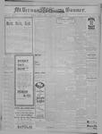 Mount Vernon Democratic Banner April 22, 1897