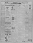 Mount Vernon Democratic Banner April 15, 1897