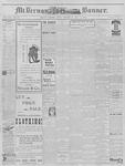 Mount Vernon Democratic Banner August 5, 1897
