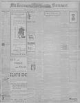 Mount Vernon Democratic Banner August 19, 1897
