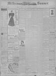 Mount Vernon Democratic Banner December 9, 1897