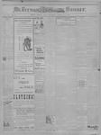 Mount Vernon Democratic Banner August 12, 1897