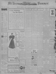 Mount Vernon Democratic Banner December 30, 1897