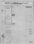 Mount Vernon Democratic Banner February 18, 1897