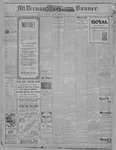 Mount Vernon Democratic Banner February 4, 1897