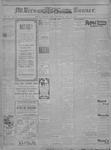 Mount Vernon Democratic Banner February 11, 1897