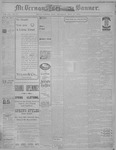 Mount Vernon Democratic Banner July 15, 1897