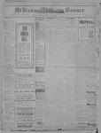 Mount Vernon Democratic Banner January 14, 1897