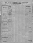 Mount Vernon Democratic Banner January 21, 1897