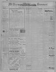 Mount Vernon Democratic Banner January 28, 1897
