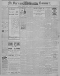 Mount Vernon Democratic Banner July 1, 1897