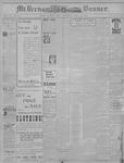 Mount Vernon Democratic Banner July 22, 1897