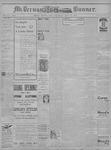 Mount Vernon Democratic Banner June 10, 1897